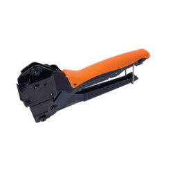 90 Degree Cat 5E and 6 Termination Tool