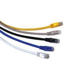 Atras GIGASYSTEM Category Cable